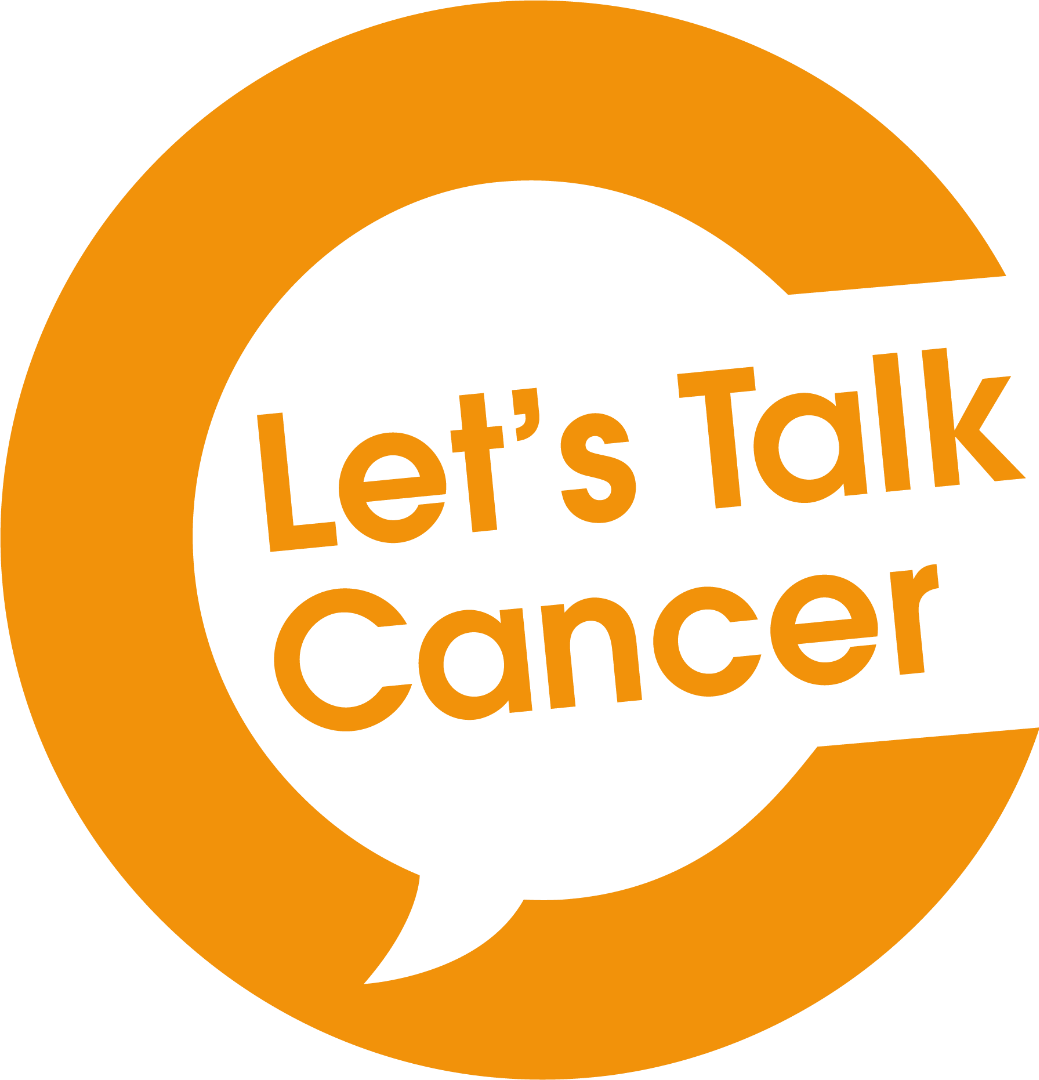 let's talk cancer logo transparent.png